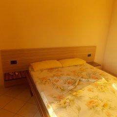 Hotel Edola комната для гостей фото 5