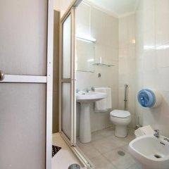 Отель Havanesa Португалия, Монтижу - отзывы, цены и фото номеров - забронировать отель Havanesa онлайн ванная