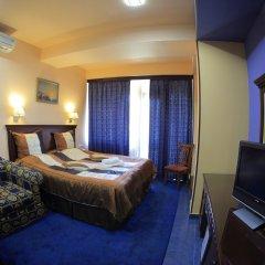 Jupiter hotel комната для гостей фото 2