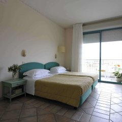 Отель Bellariva Feeling Hotel Италия, Римини - отзывы, цены и фото номеров - забронировать отель Bellariva Feeling Hotel онлайн комната для гостей фото 5