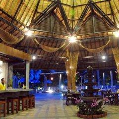 Отель Samui Honey Tara Villa Residence Таиланд, Самуи - отзывы, цены и фото номеров - забронировать отель Samui Honey Tara Villa Residence онлайн интерьер отеля фото 2