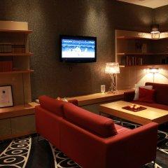 Отель Spar Hotel Majorna Швеция, Гётеборг - отзывы, цены и фото номеров - забронировать отель Spar Hotel Majorna онлайн развлечения