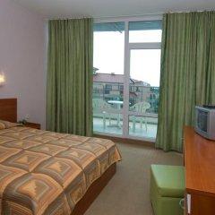 Отель Ivana Palace Солнечный берег удобства в номере