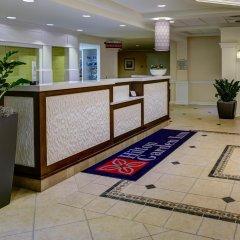hilton garden inn bostonwaltham waltham united states of america zenhotels - Hilton Garden Inn Waltham