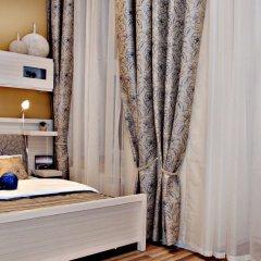 Отель Bristol Hotel Азербайджан, Баку - 9 отзывов об отеле, цены и фото номеров - забронировать отель Bristol Hotel онлайн комната для гостей фото 6