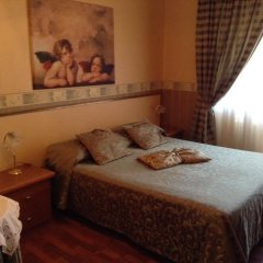 Отель Petite Maison комната для гостей фото 2
