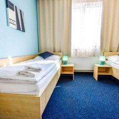 City Hotel Brno Брно детские мероприятия