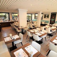 Отель Domenichino Италия, Милан - 1 отзыв об отеле, цены и фото номеров - забронировать отель Domenichino онлайн питание фото 2