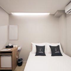 K-grand Hostel Myeongdong Сеул удобства в номере