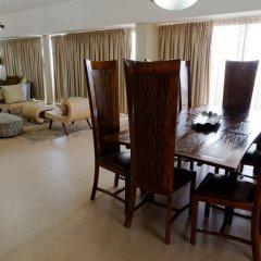 Отель Aparthotel Mil Cidades в номере фото 2