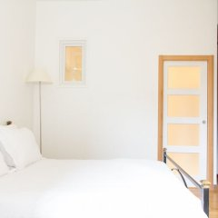 Апартаменты St. Germain - River Seine Apartment детские мероприятия