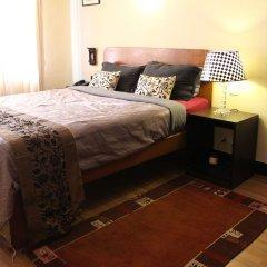 Отель Ambassador Garden Home Непал, Катманду - отзывы, цены и фото номеров - забронировать отель Ambassador Garden Home онлайн комната для гостей