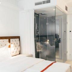 Отель Ruby Lissi Hotel Vienna Австрия, Вена - отзывы, цены и фото номеров - забронировать отель Ruby Lissi Hotel Vienna онлайн комната для гостей фото 5