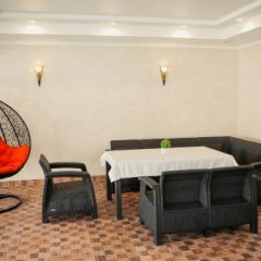 Hotel Illara Свалява