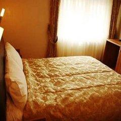 Dongyang Hotel Турция, Стамбул - 2 отзыва об отеле, цены и фото номеров - забронировать отель Dongyang Hotel онлайн комната для гостей фото 3