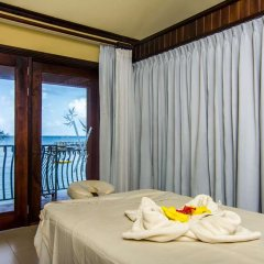 Отель Jewel Paradise Cove Adult Beach Resort & Spa спа фото 2