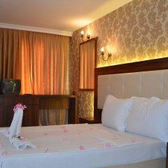 Kalif Hotel Турция, Айвалык - отзывы, цены и фото номеров - забронировать отель Kalif Hotel онлайн комната для гостей фото 3