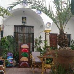 Отель Rincon de las Nieves фото 15