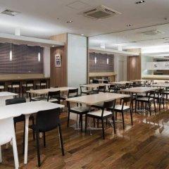 Отель The Centurion Hotel Classic Akasaka Япония, Токио - отзывы, цены и фото номеров - забронировать отель The Centurion Hotel Classic Akasaka онлайн помещение для мероприятий