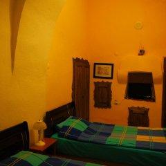 Duru Hotel Аванос детские мероприятия