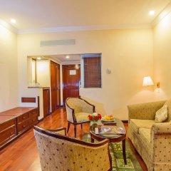 Отель Crowne Plaza Hotel Kathmandu-Soaltee Непал, Катманду - отзывы, цены и фото номеров - забронировать отель Crowne Plaza Hotel Kathmandu-Soaltee онлайн в номере фото 2