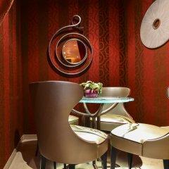 Отель de France Invalides Франция, Париж - 2 отзыва об отеле, цены и фото номеров - забронировать отель de France Invalides онлайн гостиничный бар