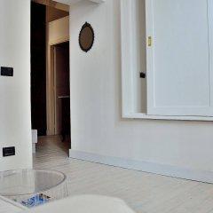 Отель Azzurretta Guest House Лечче интерьер отеля