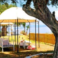 Отель Aurora Hotel Греция, Корфу - 1 отзыв об отеле, цены и фото номеров - забронировать отель Aurora Hotel онлайн фото 3