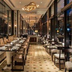 Hilton Istanbul Bomonti Hotel & Conference Center питание фото 3