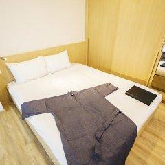 Karin Hotel & Serviced Apartment комната для гостей фото 4