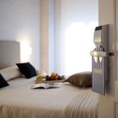 Отель B&B Blanc Италия, Монтезильвано - отзывы, цены и фото номеров - забронировать отель B&B Blanc онлайн в номере