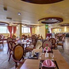 Отель Tulip Inn Sharjah ОАЭ, Шарджа - 9 отзывов об отеле, цены и фото номеров - забронировать отель Tulip Inn Sharjah онлайн фото 5