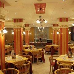 Отель Mounia Марокко, Фес - отзывы, цены и фото номеров - забронировать отель Mounia онлайн фото 5