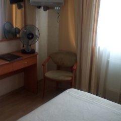 Мини-отель Котбус удобства в номере фото 3