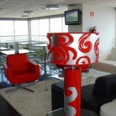 Globo Hotel детские мероприятия