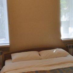 Гостиница Суворов фото 5