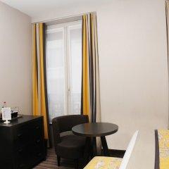 Отель France D'Antin Opera Париж фото 8