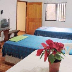 Отель Sartor Колумбия, Кали - отзывы, цены и фото номеров - забронировать отель Sartor онлайн в номере