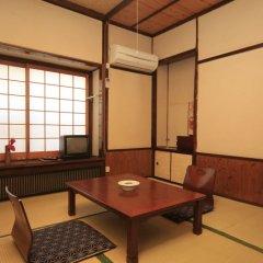 Отель Ryokan Miyukiya Япония, Беппу - отзывы, цены и фото номеров - забронировать отель Ryokan Miyukiya онлайн удобства в номере