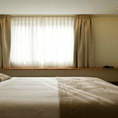 Отель Eos Hotel Италия, Лечче - отзывы, цены и фото номеров - забронировать отель Eos Hotel онлайн фото 7