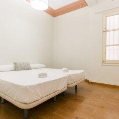 Апартаменты Kirei Apartment Segorbe комната для гостей фото 2