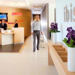Ibis Bursa Турция, Бурса - отзывы, цены и фото номеров - забронировать отель Ibis Bursa онлайн помещение для мероприятий