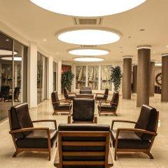 Lalila Blue Hotel By Blue Bay Platinum Мармарис спа фото 2