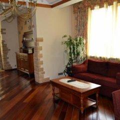 Гостиница Snow Villlage Krasnaya Polyana фото 9