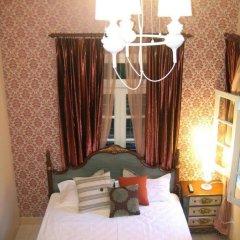 Отель Gulangyu Mantime Hotel Китай, Сямынь - отзывы, цены и фото номеров - забронировать отель Gulangyu Mantime Hotel онлайн комната для гостей фото 4