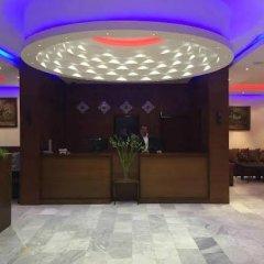 Отель Petra by Night Иордания, Вади-Муса - отзывы, цены и фото номеров - забронировать отель Petra by Night онлайн спа фото 2
