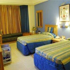Отель Dee Marks Hotel & Resorts Индия, Нью-Дели - отзывы, цены и фото номеров - забронировать отель Dee Marks Hotel & Resorts онлайн фото 12