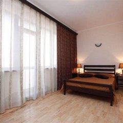 Отель 14th Floor Hotel Армения, Ереван - 3 отзыва об отеле, цены и фото номеров - забронировать отель 14th Floor Hotel онлайн комната для гостей фото 3