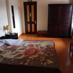 Отель Villa Pink House Вьетнам, Далат - отзывы, цены и фото номеров - забронировать отель Villa Pink House онлайн комната для гостей фото 2