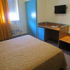 Hotel Costa Бари удобства в номере фото 2